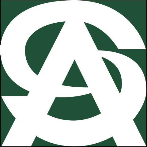 Silveira Aquino y Asociados, SC